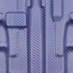 Carbon-Fiber-Police-Blue-Kydex-300x300