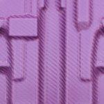 Carbon-Fiber-Purple-Kydex-300x300